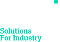 esefi - Solutions For Industry